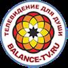 balancetv-ru@2x
