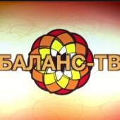 Запись на Balans-TV
